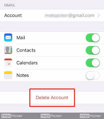 "How to Delete ""Documents and Data"" iPhone for Extra Space"