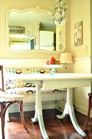 BedroomArchaicfair How Design Kitchen Nook Decorations Breakfast Ideas Chairs Study Eat In Bench Corner