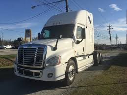 Used 2011 Freightliner Cascadia 125 For Sale   Greensboro NC Google Fiber Truck That Was Located On 10th Street And Piedmont Harper Truck Centres Western Star 4700 Profile Youtube Maintenance Bay Dealer Support Fleet Owner Airlines Twitter Our Erj 145 Simulator Arrived At Our 2018 Ford Transit For Sale In Greensboro North Carolina Www Ford Sales Dealership In Nc 2017 4900 Ex 68inch Sleeper Carson Mark F750 5001409194 Cmialucktradercom Flow Automotive New Used Cars Trucks Suvs Minivans Winston Peterbilt Llc Smalley Trucking Best