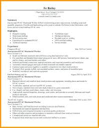 Construction General Laborer Resume Sample Labor Format Objective Warehouse Job Worker For Examples