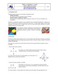 Cómic Y Ciencia La Fórmula Del Lápiz