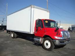 100 North Texas Truck Sales Commercial Dealer In Idealease Leasing