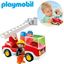 Playmobil 1.2.3 Ladder Unit Fire Truck   Baby's Interactive Playset ... 774pcs Legoing City Fire Station Building Blocks Helicopter Ladder Unit With Lights And Sound 5362 Playmobil Canada Playmobil Child Toy 5337 Action Airport Engine With 4819 Amazoncouk Toys Games 4500 Rescue Walmartcom 5398 Quad Tarland Shop Buy Truck 9466 Incl Shipping 9052 Super Set 08634313671 Ebay 077sch Klickypedia