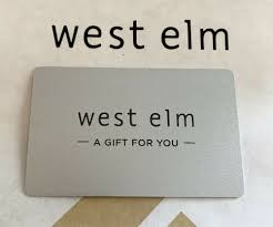 West Elm Coupon Ebay West Elm Free Shipping Promo Code September 2018 Discounts 10 Off West Coupon Drugstore 15 Off Elm Promo Codes Vouchers Verified August 2019 Active Zaxbys Coupons 20 Your Entire Purchase Slickdealsnet Brooklyn Kitchen City Sights New York Promotional 49 Kansas City Star Newspaper Coupons How To Get The Best Black Friday And Cyber Monday Deals Pier One Table Lamps Beautiful Outside Accent Tables New Coffee Fabfitfun Sale Free 125 Value Tarte Cosmetics Bundle Hello Applying Promotions On Ecommerce Websites