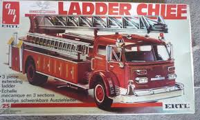 AMT /ERTL 1/25th #6668 American LaFrance Ladder Chief Fire Truck ... 172 Avd Models Tanker Fire Engine Ac40 1137a German Light Truck Lf8 Wtsa Findmodelkitcom Trumpeter American Lafrance Eagle In Service At The College Park Vintage Amtertl American Lafrance Pumper Fire Engine Model Kit Metal Earth Diy 3d Model Kits Buffalo Road Imports 1970s Pumper Kit Modeling Plastic Fireengine X36x12cm 125 Scale Model Resin 1958 Seagrave Sedan Fire Truck Italeri Ladder Ivecomagirus Dlk 2312 124 3784 Ebay Lafrance Amt Carmodelkitcom Fascinations Laser Cut