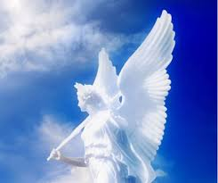 Angel Therapy Psychic Healing