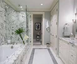 marble ceramic central