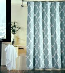 Moroccan Lattice Curtain Panels by Moroccan Curtains White