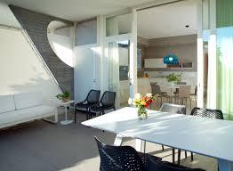 marina uno apartment hotel president lignano