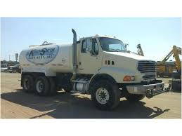 100 Sterling Trucks For Sale In Oklahoma Used On Buysellsearch