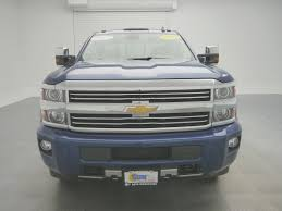 2015 Chevrolet Silverado 1500 High Country Unique Chevy Trucks 2015 ... Chevrolet Silverado 1500 Double Cab Ltz 2015 Suv Drive Wikipedia Chevy 62l V8 This Just In Video The Fast 2500hd Price Photos Reviews Features New For Trucks Suvs And Vans Jd Power High Country 4wd Crew Colorado First Look Motor Trend Hd Debuts At 2014 Denver Auto Show Zone Offroad 45 Suspension System 7nc28n Sierra Going On Weightloss Program