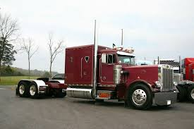 Pin By Ray Leavings On Peter Bilt Trucks | Pinterest | Peterbilt ... 7 Types Of Semitrucks Explained Trucks For Sale A Sellers Perspective Ausedtruck Trucking Industry In The United States Wikipedia Nikola Corp One Trestlejacks For Trailers Pin By Ray Leavings On Peter Bilt Trucks Pinterest Peterbilt Of Semi Truck Best 2018 Filefaw Truckjpg Wikimedia Commons Why Do Use Diesel Evan Transportation Heavy Duty Truck Sales Used February 2000hp Natural Gaselectric Semi Truck Announced Regulations Greenhouse Gas Emissions From Commercial