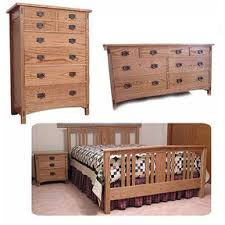 Dresser Valet Woodworking Plans by Woodworking Project Paper Plan To Build Mission Tall Chest