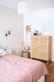 ab ins bett schlafzimmer schlafzimmerideen gemütliche
