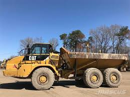 Caterpillar 725 Price: €108,196, 2007 - Articulated Dump Truck (ADT ... 2002 Caterpillar 775d Offhighway Truck For Sale 21200 Hours Las Rc Excavator Digger Remote Control Crawler Cstruction On Everything Trucks Driving The New Breaking News To Exit Vocational Truck Market Fleet Diamond Ming South Africa Stock Photo 198 777g Dump Diecast Vehical Caterpillar 771d Haul For Sale Rigid Dumper Dump Artstation Carrier Arthur Martins Ct660 V131 American Simulator 793f 2009 3d Model Hum3d 187 772 High Line Series