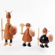 holz skulptur hause figuren dekoration wohnzimmer decor hängen holz affe puppen hund nordic holz carving tier handwerk