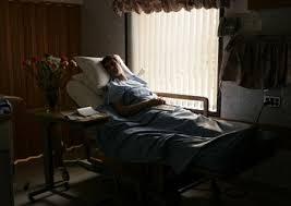 Medline Hospital Bed by Home Health Medical Equipment Vital Care Norfolk