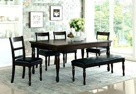 Kitchen Tables At Walmart Dining Table