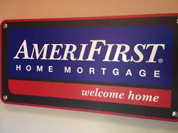 AmeriFirst Home Mortgage 905 W Mill St Middletown IN Mortgage