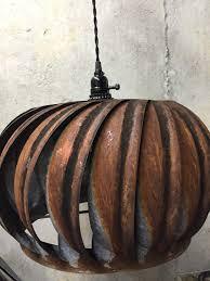 pendant light rustic lighting kitchen island lighting pendant