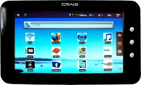 How to root install custom roms and add Android Market for CVS