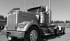 100 Trucks For Sale Spokane Wa DaweCo Machinery WA Our Equipment