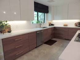 100 Modern Kitchen For Small Spaces Gorgeous Simple Cabinet Design Outstanding