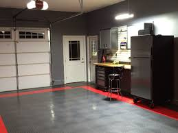 Racedeck Flooring Vs Epoxy by Installing Racedeck Garage Flooring Page 5