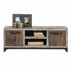 meuble bas cuisine 50 cm largeur meuble tv bois vieilli 130 cm voyage huis meuble bas