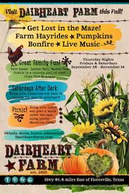 Pumpkin Patch Near Austin Tx by 13 Best Find A Farm In Texas Images On Pinterest Pumpkins