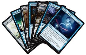 Mtg Control Deck Standard by How To Build Control Magic The Gathering