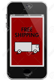 Free Shipping On Online Purchases, Cell Phone With Icon Of Truck ... China Newest Mobile Phone Usb Emergency Wireless Charger In Truck Gadar Case Covers Oyehoe Nyc Tpreneurs Offer 1 Cellphone Parking Spot The Blade Work Desk W Power Invter And Cell Mount By Autoexec Feature Phone Smartphone Food Truck Hamburger Smartphone Png Pearl Magnetic Car Vent Or Dashboard Holder Universal Vehicle Air Drink Cup Bottle Arkon Seat Rail Floor For Apple Iphone Scozos Grey 4 Silicone Soft Cover For Huawei P9 P10 On The City Map Screen Of Mobile Stock Lg Stylo 3 Armor Screen Protector Var14 Monster Long Neck Cartruck Gpssmart
