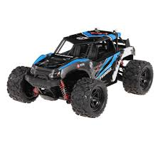 Linxtech HS18311 1/18 2.4GHz 4WD 36km/h High Speed Monster Truck ... Amazoncom Click N Play Remote Control Car 4wd Off Road Rock Bestchoiceproducts Best Choice Products Toy 24ghz Red Gptoys S919 24ghz 118 Brushed Electric Rtr Offroad Truck 112 Scale Hb P1802 Rc Crawler Race Wpl C24k 116 Pickup Kit Version W Motor 114 High Speed Racing Szjjx P1803 Cars Offroad Vehicle Extreme Pictures Off Mudding 4x4 Axial Toyota 24ghz Radio Atv Buggy