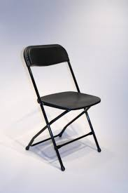 Chair : Chair Arapahoe Rental Cart Steel Wholesale Mission Uk Online ... Vargo Kamprite Padded Folding Camping Chair Wayfair Ding Chairs For Sale Oak Uk Leboiseco King Pin Brobdingnagian Sports Sc 1 St The Green Head Zero Gravity Alinum Restaurant And Tables Oversized Kgpin Httpjeremyeatonartcom Hugechair Custom Wagons Giants Camping Chair Vilttitarhainfo Canopy Bag Target Fold Out Lawn Bed Bath Beyond Aqqk7info