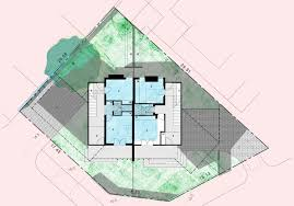 100 A Parallel Architecture Rchitecture Design For Multiple Households The Henry