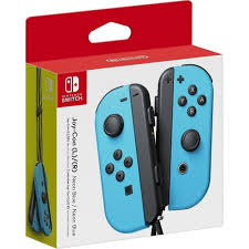 NINTENDO SWITCH JOY-CON CONTROLLERS WIRELESS - NEON BLUE Or ... Extreme Iceland Promo Code Living Rich With Coupons Weis Couponcabin Vs Ebasrakuten Cashback Comparison New Super Mario Bros U Deluxe For Nintendo Switch 21 July Rakuten Coupon Code Compilation Allnew Dji Osmo Action Camera On Sale 297 52 Off How Thin Affiliate Sites Post Fake Coupons To Earn Ad Get And With Shopback Intertional Pharmacy Discount Hotel New Rakuten Free Through Postal Mail Logitech Coupon Uk Lemon Tree Use A Kobo
