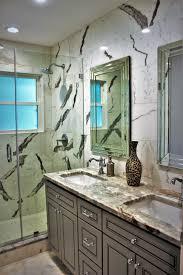 Bathroom Renovation Fairfax Va by Nautical Bathroom Renovation Hellcat Vintage Before Arafen