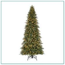 Christmas Tree 10ft by Christmas Trees 10ft