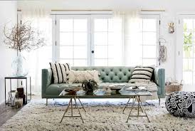 And An Mantel Spring Home Decor Industrial Ideas Catalog Restoration Hardware For The