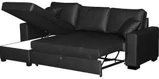 Convertible Sofa Bunk Bed Ikea by Sofa Famous Ikea Bed Sofa Wonderful Black Sofa Bed