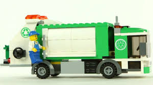 LEGO CITY Garbage Truck (Lego 4432) レゴ - Muffin Songs' Toy Review ... Amazoncom Lego City Garbage Truck 60118 Toys Games Lego City 4432 With Instruction 1735505141 30313 Mini Golf 30203 Polybags Released Spinship Shop Garbage Truck 3000 Pclick 60220 At John Lewis Partners Ideas Product Ideas Front Loader Set Bagged Big W Dark Cloud Blogs Review For Mf0