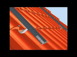 solar collectors tile roof mounting roof construction for solar
