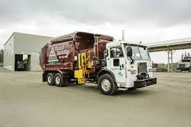 CNW | An Eastern Townships First: A Public Natural Gas Refuelling ... Truck Fleet Compressed Natural Gas The Municipal Lt Verrastro Importing Millercoors Distributor With New 2018 Alternative Fuel Trucks Sales Cng Lng Hybrid Volvo Trucks Cut Co2 Emissions By 20 To 100 Budweiser Puts Its Diesel Out To Pasture Switches Natural Garbage Trash Refuse Heil Compressed Gas Vehicles Services Limited Vehicle Wikipedia Renault Cporate Press Releases Launches Neapolitan Express Leads A Food Truck Revolution Clean Energy In The General Mills A Taste Mobile Fueling Station