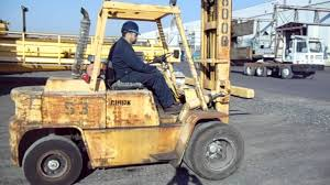 Diesel Clark Lift For Sale - YouTube Clark Forklift Manual Ns300 Series Np300 Reach Sd Cohen Machinery Inc 1972 Lift Truck F115 Jenna Equipment Clark Spec Sheets Youtube Cgp16 16t Used Lpg Forklift P245l1549cef9 Forklifts Propane 12000 Lb Capacity 1500 Dealer New York Queens Brooklyn Coinental Lift Trucks C50055 5000lbs 2 Ton Vehicles Loading Cleaning Etc N
