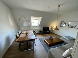 3 zimmer dg wohnung in nippes