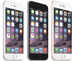 iPhone 6 Screen Repair Go Gad s 702 202 9506 Android Samsung