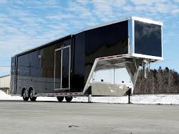 57 Best Gooseneck/Stacker Images On Pinterest | Trailers ... Champion Enclosed Car Trailers Homesteader New Living Quarters Trailer Jims Motors Repair Service Maintenance Proline 85 X 20 Charcoal Hauling Atv Hauler Sle Air Springs Air Suspension Kits Camping World 2010 Sundowner Hunting Toy 29900 1st Choice Sunsetter Awning Parts Schwep Cargo For Sale Online Buy Atlas And Aero Rentals Chicago For Rent Rental 24 Loaded Alinum Carhauler W Premium Escape Door Becker