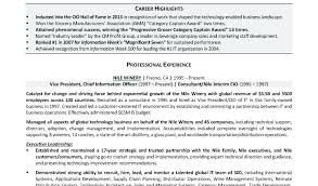 This Is Sales Trainer Resume Wine Club Manager Sample Unique Fitness