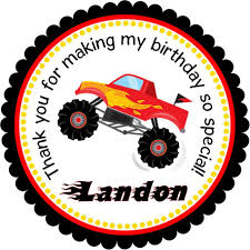 Monster Truck Stickers Monster Truck Birthday Personalized | Etsy Monster Jam Cake Transportation Jam Cake Truck Birthday Party Diys Crafts Recipes Pinterest Shortcut 4 Steps Bestwtrucksnet Monster Truck Cakes Hunters 4th Ideas Supplies Invitation Etsy Moms Munchkins Chalkboard Made By Amy Volby Cakes Birthday Invitations Happy World Celebrating Years Life Anchored