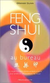 feng shui au bureau feng shui au bureau un mode d empoi réaliste et facile à suivre